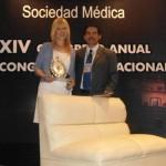 PONENCIA-DIETA-MEDITERRANEA-PUEBLA-MÉXICO-OCTUBRE-2012-4
