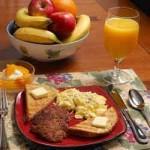 listado-de-alimentos-para-una-dieta-balanceada