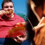 obe tabaquismo