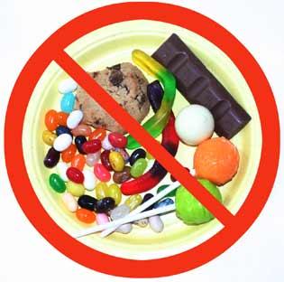 cuales son los sintomas del diabetes