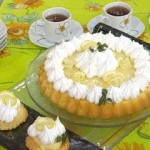 lemon_pie_diet