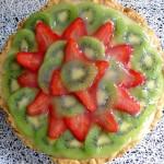 Tarta-frutillas kiwi-612x580
