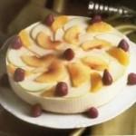 torta_helada_de_frutas