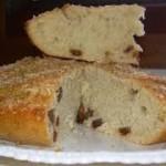pan dulce otra