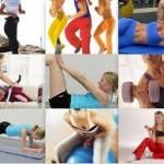 ejercicios físicos.jog