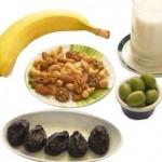 opciones-disfrutar-comidas-excelentes-aliadas_CLAIMA20140124_0224_24