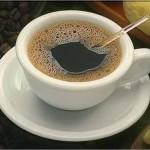cafe taza=====================
