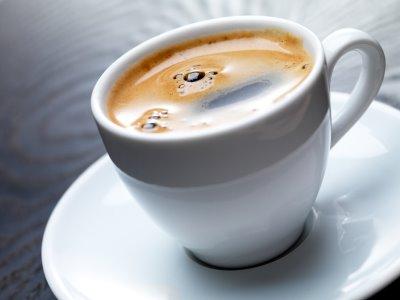 4.  SÎLA - Puterea destinului - comentarii - Pagina 4 CAFE