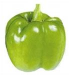 aji_verde