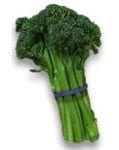 brocoli.1jpg
