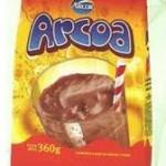 cacao_arcoa