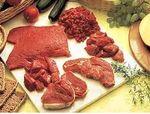 carne_vaca