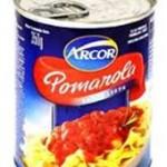 salsa_pomarola_arcor