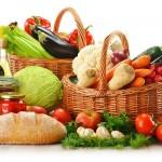 alimentacion-saludable  1