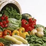 alimentario-enfermedades-agregadas-diabetes-enfermedad_CLAIMA20140818_0121_27