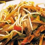 alimentario-incluye-platos-gourmet-habitos_CLAIMA20140825_0165_27