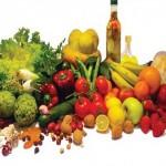 variados-atractivos-nutritivos-descenso-saludable_CLAIMA20140811_0112_27