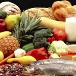generalizadas-alimentarios-Personalizados-contemplar-personal_CLAIMA20141104_0177_27
