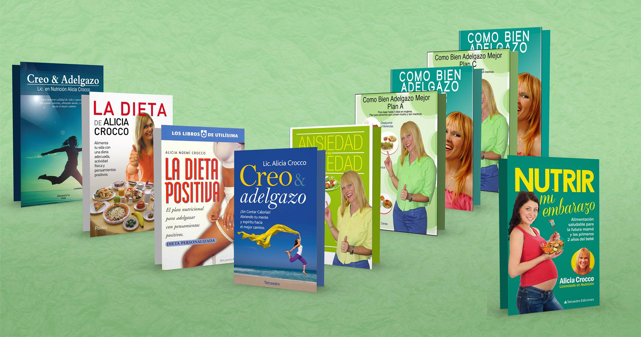 libros pdf mobi epub clasicos espanoles