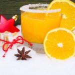 fiestas-Naranja-duraznos-Licua-agregale_CLAIMA20141222_0162_27
