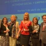Collia-Mariotto-mujeres-destacadas-332x205