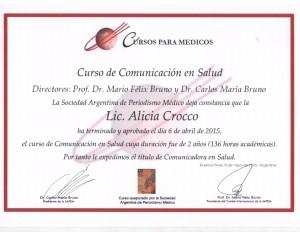 COMUNICADORA EN SALUD 2015 001