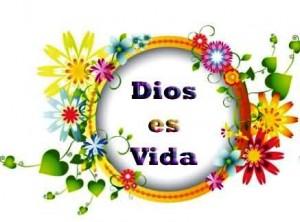 Dios_es_vida