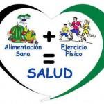 alimentación ejercicios diabetes