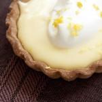 crema-de-limón-sin-azúcar