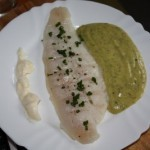 pescado-al-vapor-con-salsa-de-espinaca-150x150