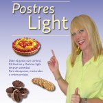 tapa_postres_light