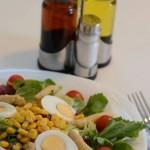 adecuada-alimentos-trastorno-frecuente-obesidad_CLAIMA20151026_0120_28