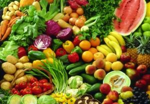 Dietas-sin-grasas.jpg_973718260 (1)