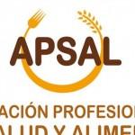 Premios-APSAL-entregan-martes-noviembre_CLAIMA20151102_0136_28