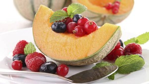 calorias-contenido-fortalece-hidratarse-calidos_CLAIMA20151130_0072_28