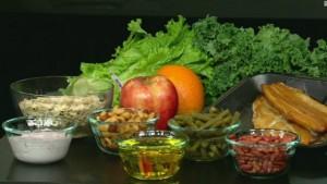 dieta-mediterranea (1)