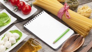 resultados-exitosos-necesario-habitos-alimentarios_CLAIMA20151109_0055_28