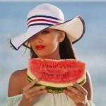 Contiene-antioxidantes-nutrientes-valiosos-fundamentalmente_CLAIMA20151214_0034_28