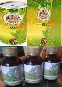 cafe verde (2)