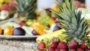 frutas-alimento-excelente-consumir-ano_CLAIMA20160212_0164_28
