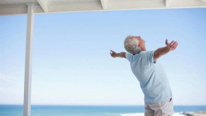 Evitar-sedentarismo-sobrepeso-estres-claves_CLAIMA20160321_0043_28