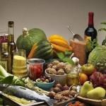 importante-patrones-alimentacion-saludable-mediterraneo_CLAIMA20150304_0090_27