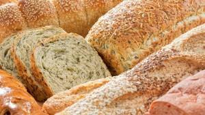 incorporar-licuados-ensaladas-galletas-alimentos_CLAIMA20160425_0089_28