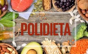 Polidieta_cardiosaludable
