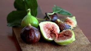 fruta-deberia-excluida-planes-bajar_CLAIMA20160516_0082_28
