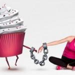 ansiosos-activar-deseos-alimentos-adictivos_CLAIMA20160606_0047_28