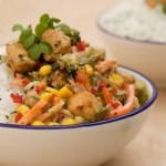 salteado-vegetales-pollo-comida-alimentos_CLAIMA20150323_5913_27