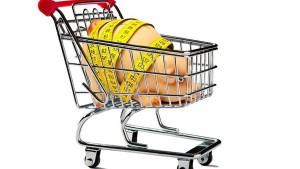Tip-consumir-economicos-verduras-estacion_CLAIMA20160712_0098_28