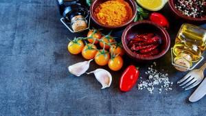 aromaticas-especias-condimentos-utilizan-preparaciones_CLAIMA20160718_0075_28