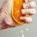 naranja-valores-diarios-vitamina-recomendados_CLAIMA20160704_0073_28
